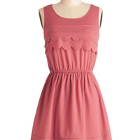Candy Shop Cutie Dress | Mod Retro Vintage Dresses | ModCloth.com