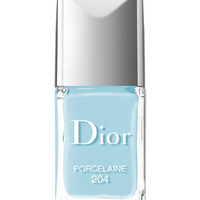 Dior Vernis Trianon Edition Nail Polish, Porcelaine
