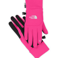 The North Face Women's Accessories WOMEN'S ETIP GLOVE