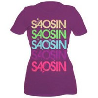 Music Tees   Gifts For Her   Gifts