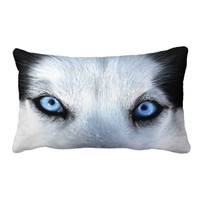 Wolf eyes, always got my eye on you, wolf spirit