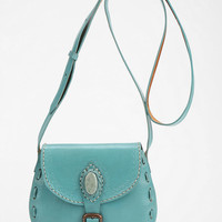 Stela 9 Bolsita Mini Crossbody Bag - Urban Outfitters
