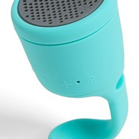 Boom Movement 'Swimmer' Waterproof Bluetooth® Speaker | Nordstrom