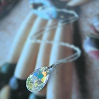 Tidal Wave Necklace