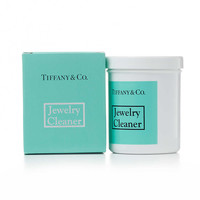 Tiffany & Co. - Tiffany Liquid Jewelry Cleaner, 7.5 fluid ounces.