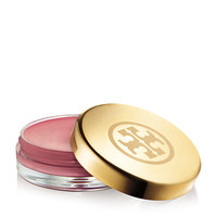 Tory Burch Lip & Cheek Tint| Harrods