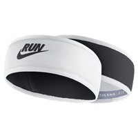 Nike Store. Nike Therma-FIT Reversible Running Headband