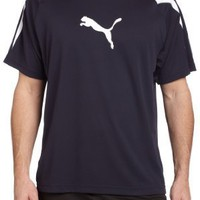 Puma Men&#x27;s Powercat 5.10 Training Tee