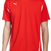 Puma Men's Powercat 5.10 Shirt US