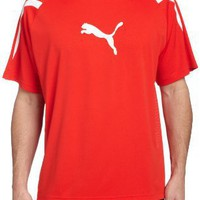 Puma Men's Powercat 5.10 Training Tee