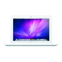 Amazon.com: Apple MacBook MC516LL/A 13.3-Inch Laptop (OLD VERSION): Computers &amp; Accessories
