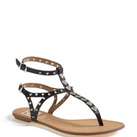 DV by Dolce Vita by Vanessa Mooney 'Atara' Sandal | Nordstrom