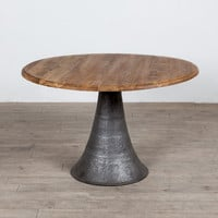 Murdock Dining Table