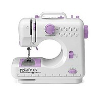 Singer Pixie-Plus Craft Sewing Machine