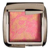 Hourglass Ambient Lighting Blush (0.15 oz