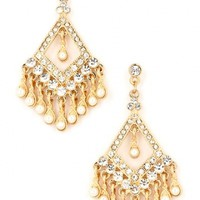 Chandelier Earrings - Kely Clothing