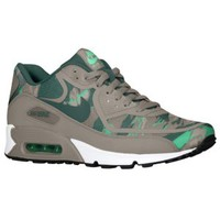 Nike Air Max 90 Premium Tape - Men's
