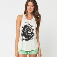 O'Neill ROSY TANK from Official O'Neill Store
