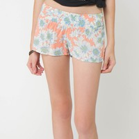 O'Neill BLACKBURN SHORTS from Official O'Neill Store