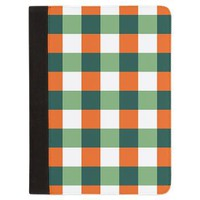 Checker Pattern 003 Padfolio> Checker Pattern 003> 93 Day Dreams