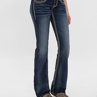 BKE Stella Stretch Jean