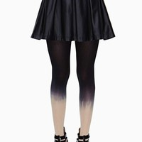 Splash Tights - Black