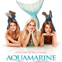 "Amazon.com: Aquamarine: Emma Roberts, Joanna ""JoJo"" Levesque, Sara Paxton, Elizabeth Allen: Amazon Instant Video"
