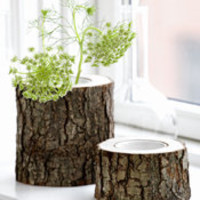 Ferm Living Stem Vases by: Ferm Living - Huset-Shop.com | Your House