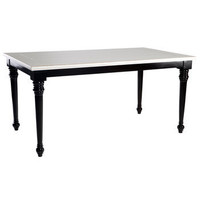 Charles dining table Heima Store