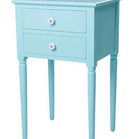 Zooey side table Heima Store