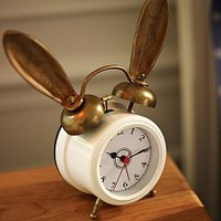 Clocks, Alarm Clocks & Clock Radios | PBteen