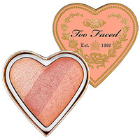 Sephora: Too Faced : Sweethearts Perfect Flush Blush : blush-face-makeup