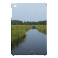 River iPad Mini Case