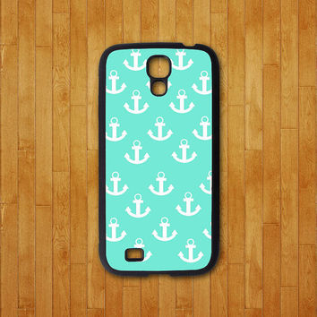 samsung galaxy S3 case,Anchor,S4 Case,samsung galaxy S3 mini case,samsung S4 mini case,samsung s4 active,samsung galaxy note 3 case,note 2