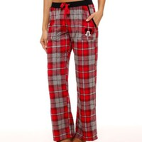 Disney Luxe Snuggle With Mickey Pajama Pants | Dillards.com