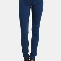 Kitty Skinny Jeans By RES Denim