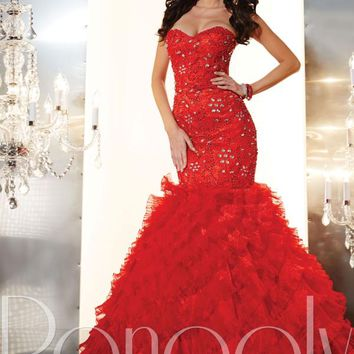 Panoply 44226 at Prom Dress Shop
