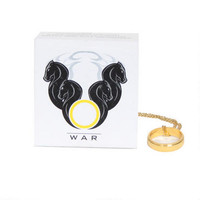 Supernatural Ring of the Four Horsemen War | WBshop.com | Warner Bros.