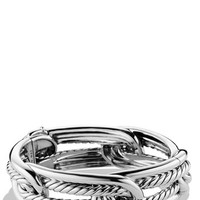 David Yurman 'Labyrinth' Link Bracelet | Nordstrom