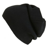 BP. Basic Beanie (Juniors) | Nordstrom