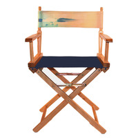 Abaco Reef Chair