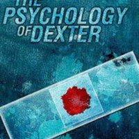 The Psychology of Dexter by Ph.d. Bella Depaulo; Leah Wilson (Paperback): booksamillion.com