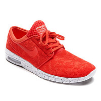 Nike SB Stefan Janoski Max Shoes - Mens Shoes -