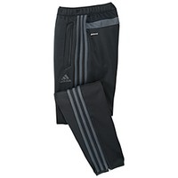 Tiro 13 Training Pants