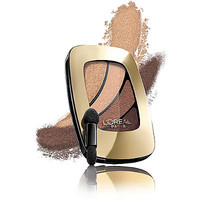 Color Riche Eyeshadow Quads