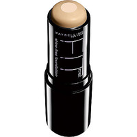 Fit Me Shine Free Foundation Stick