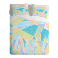 Gabi Free Sheet Set