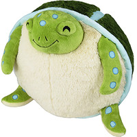 Squishable Sea Turtle - squishable.com