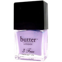 butter LONDON Muggins 3 Free Lacquer 11ml