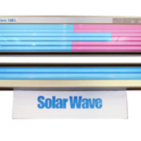 Residential tanning beds – tan for less with the 16 lamp tanning bed - Hot Tanning Beds